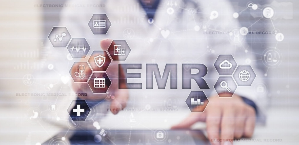 Quality of Care: Ways Your EMR Might Be Letting You Down