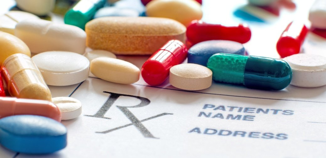 What is Medication Reconciliation? Why Isn't It as Easy as It Sounds?