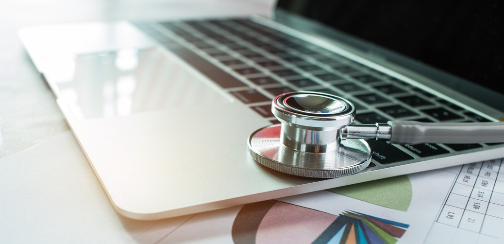best practices for care management