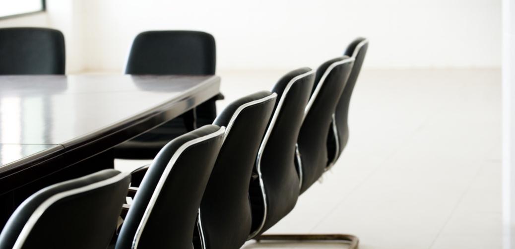 Cureatr Appoints William Winkenwerder, Jr., MD to Board of Directors