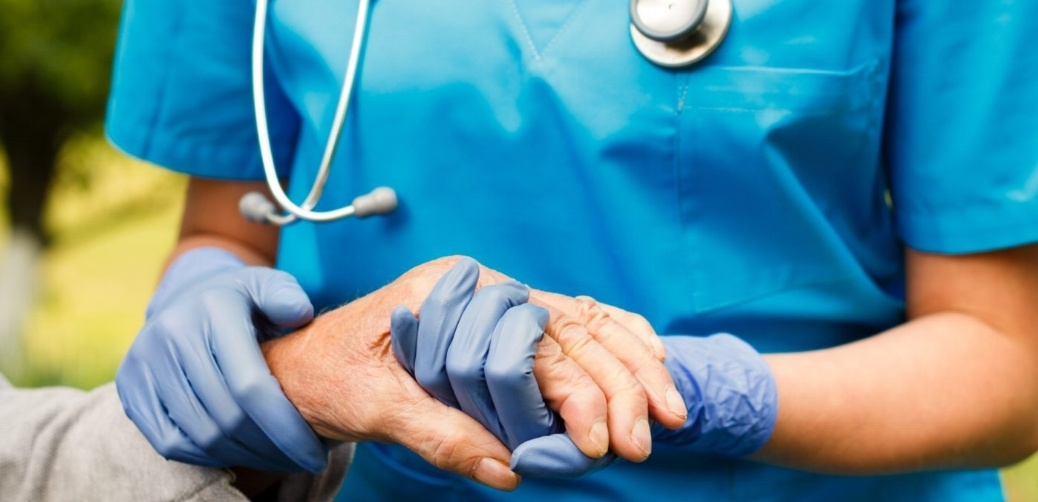 Top 10 Hospital Patient Safety Issues: Part 1