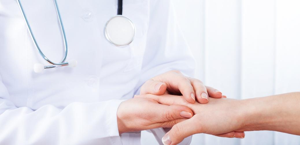 management of patient care