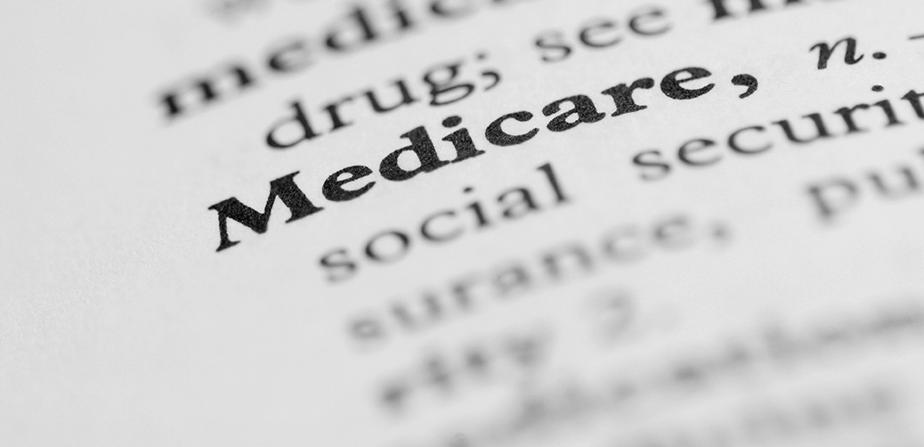 Medicare Is Overhauling Its Payment System – Will You Be Prepared?