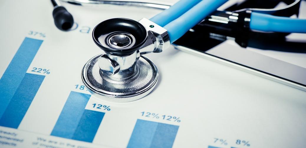medication adherence statistics