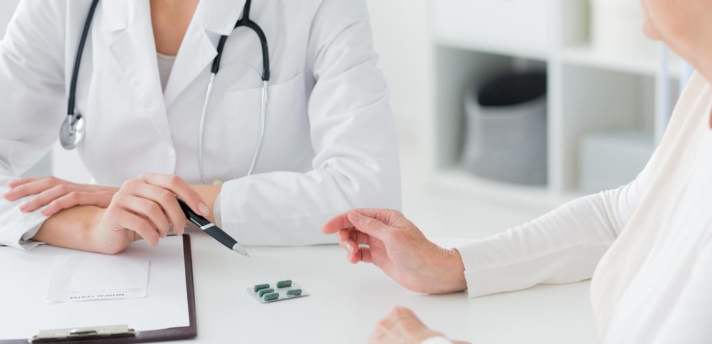 medication management care plan