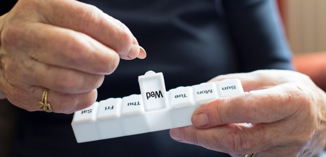 Why Medication Adherence Must Be the Cornerstone of Your QI Program