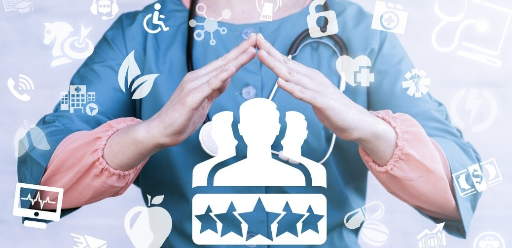 National Patient Safety Goals: How Do You Measure Up?