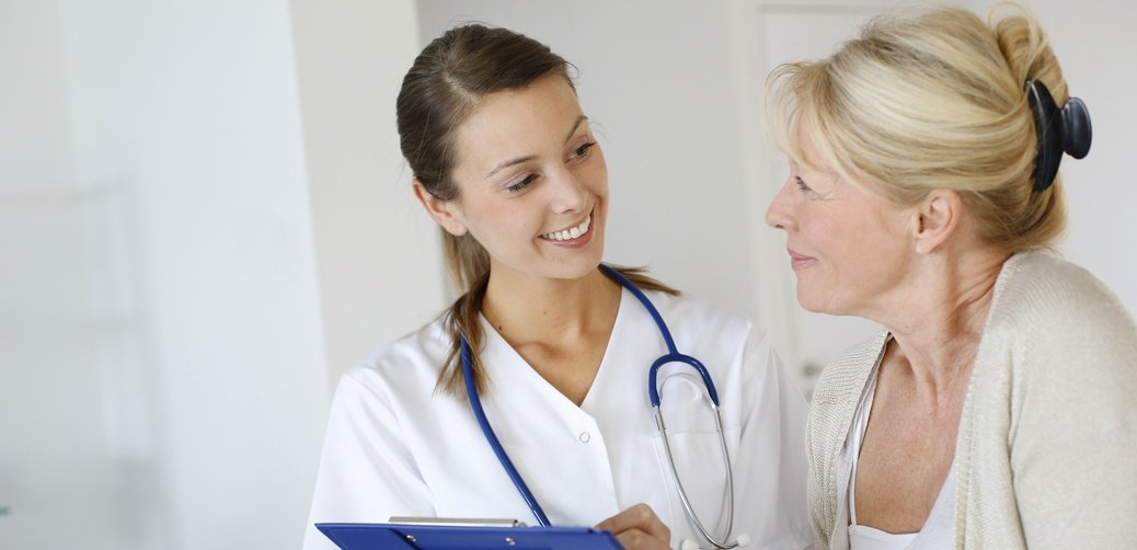 nurse role in patient safety