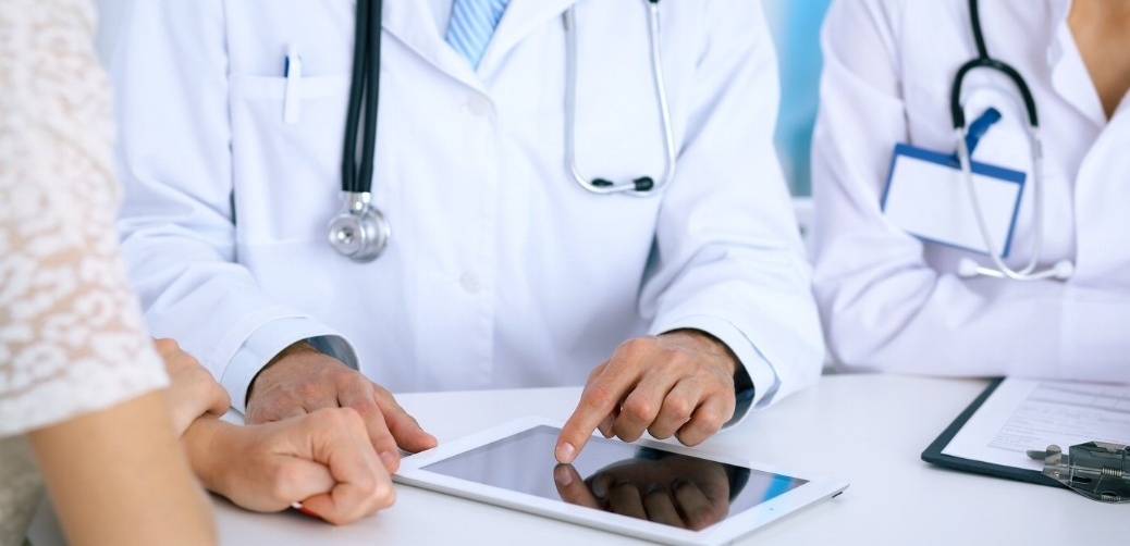 Tools for Improving Patient Outcomes Through Better Care Coordination