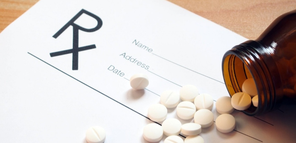 What's the Patient's Responsibility in Preventing Medication Errors?