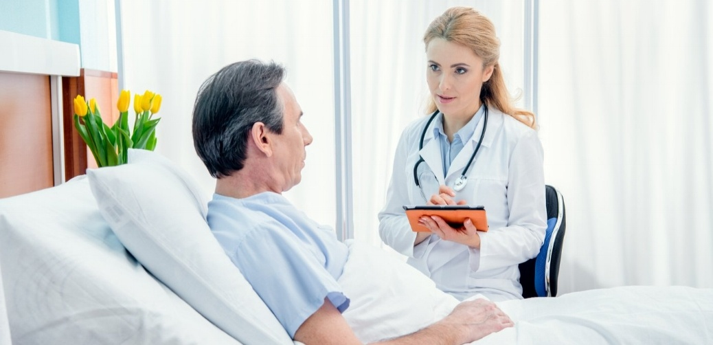 The Importance of Patient Safety in Hospitals